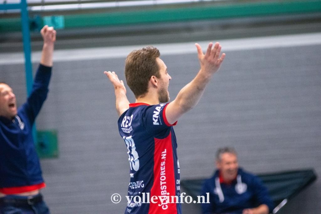 www.volleyinfo.nl-1531