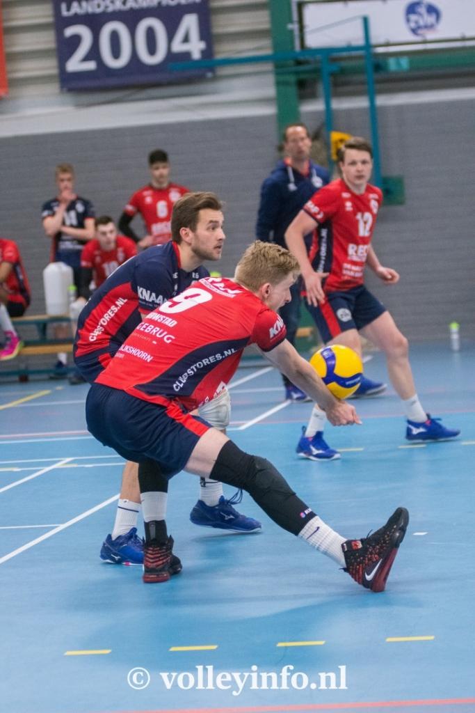 www.volleyinfo.nl-1532