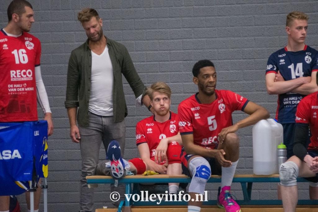www.volleyinfo.nl-1533