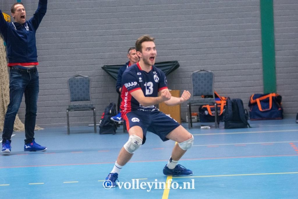 www.volleyinfo.nl-1536