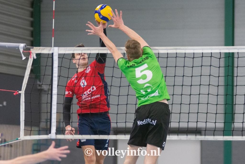 www.volleyinfo.nl-1538