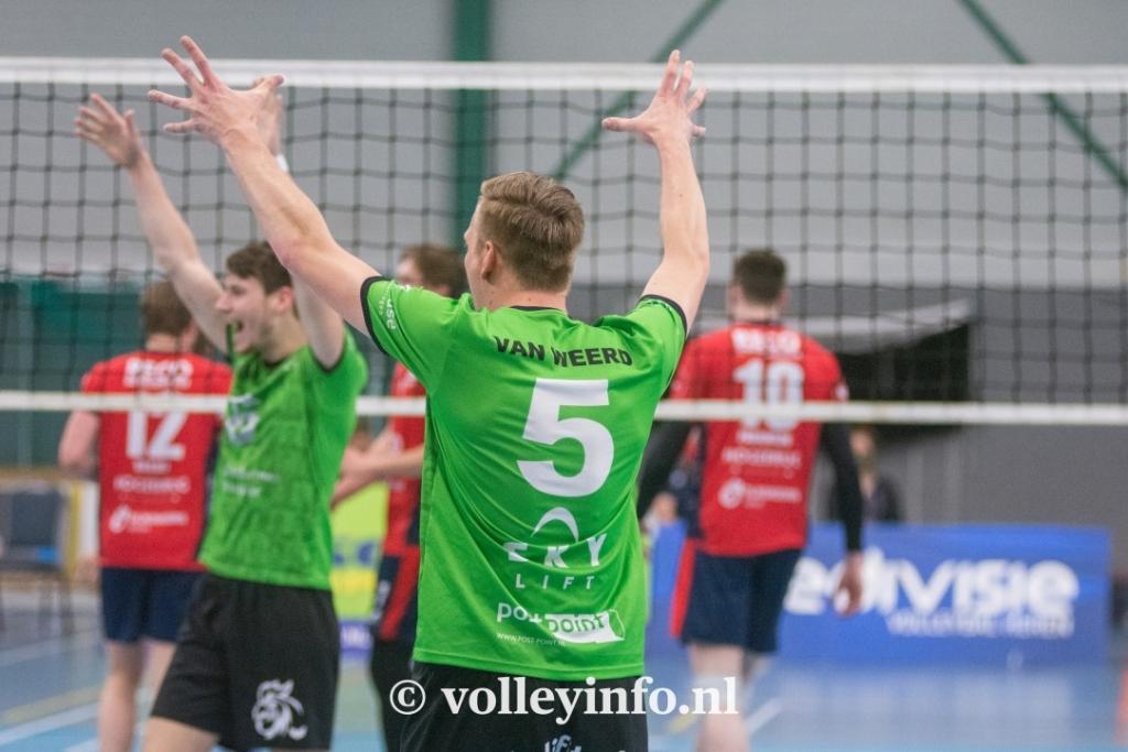 www.volleyinfo.nl-1539