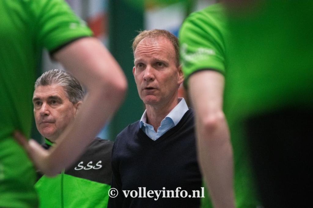 www.volleyinfo.nl-1541