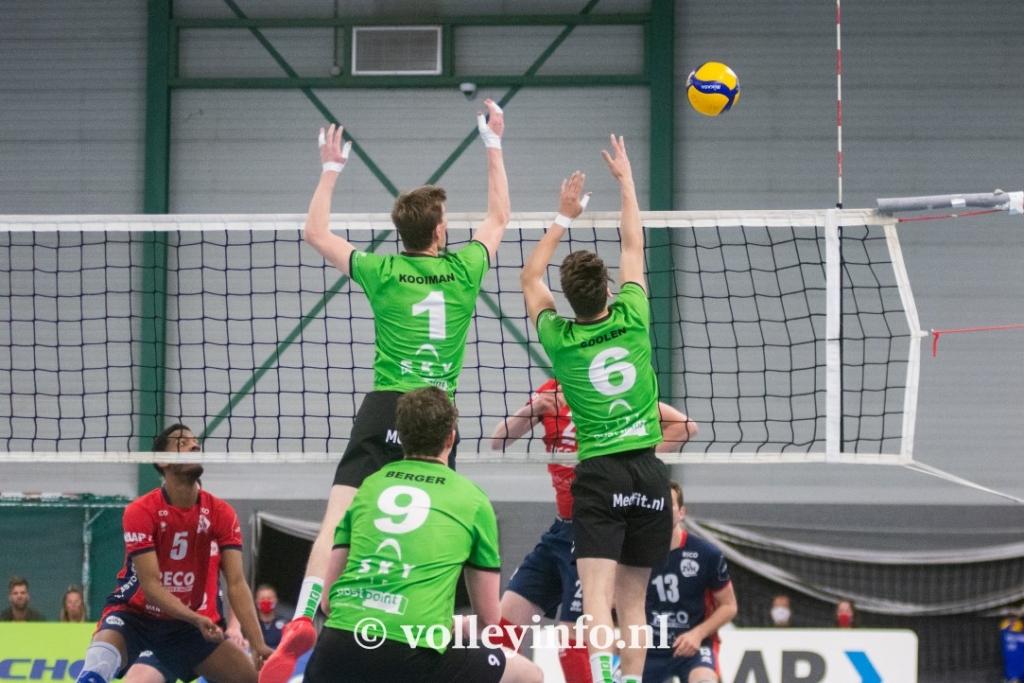 www.volleyinfo.nl-1542