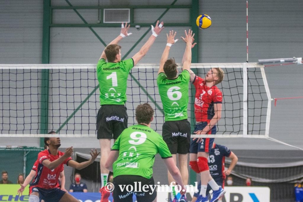 www.volleyinfo.nl-1543