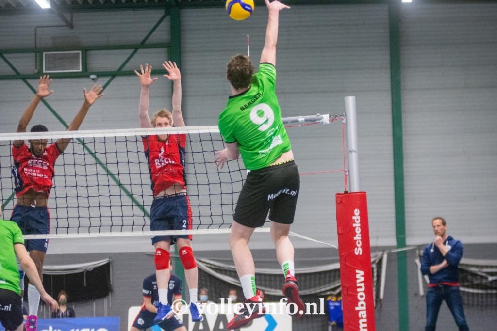 www.volleyinfo.nl-1544