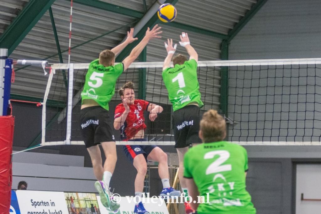 www.volleyinfo.nl-1545