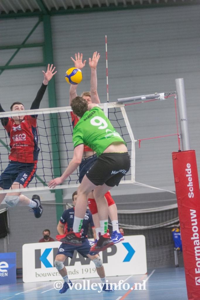 www.volleyinfo.nl-1546