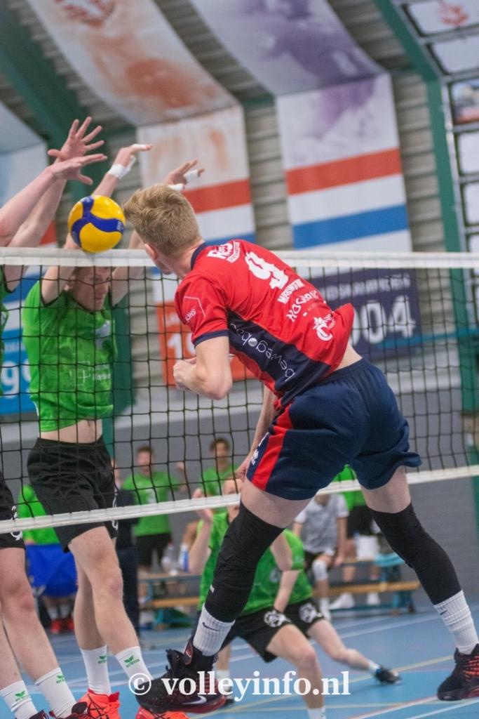 www.volleyinfo.nl-1547