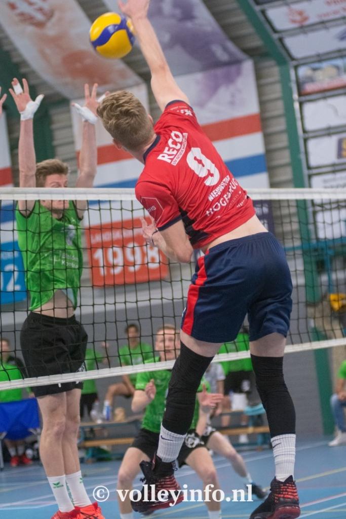 www.volleyinfo.nl-1548