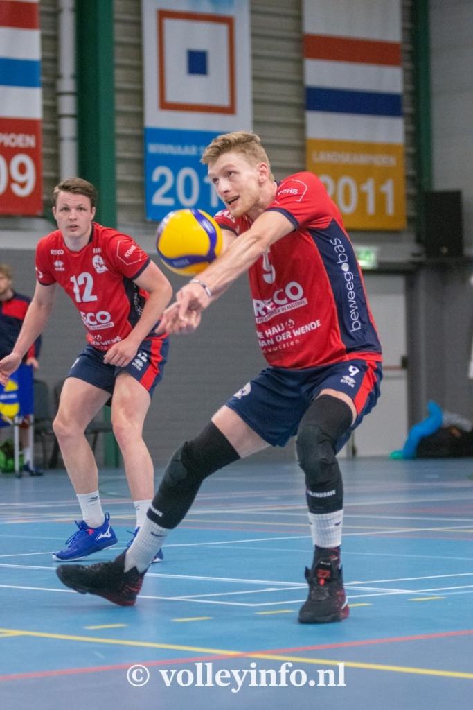 www.volleyinfo.nl-1549