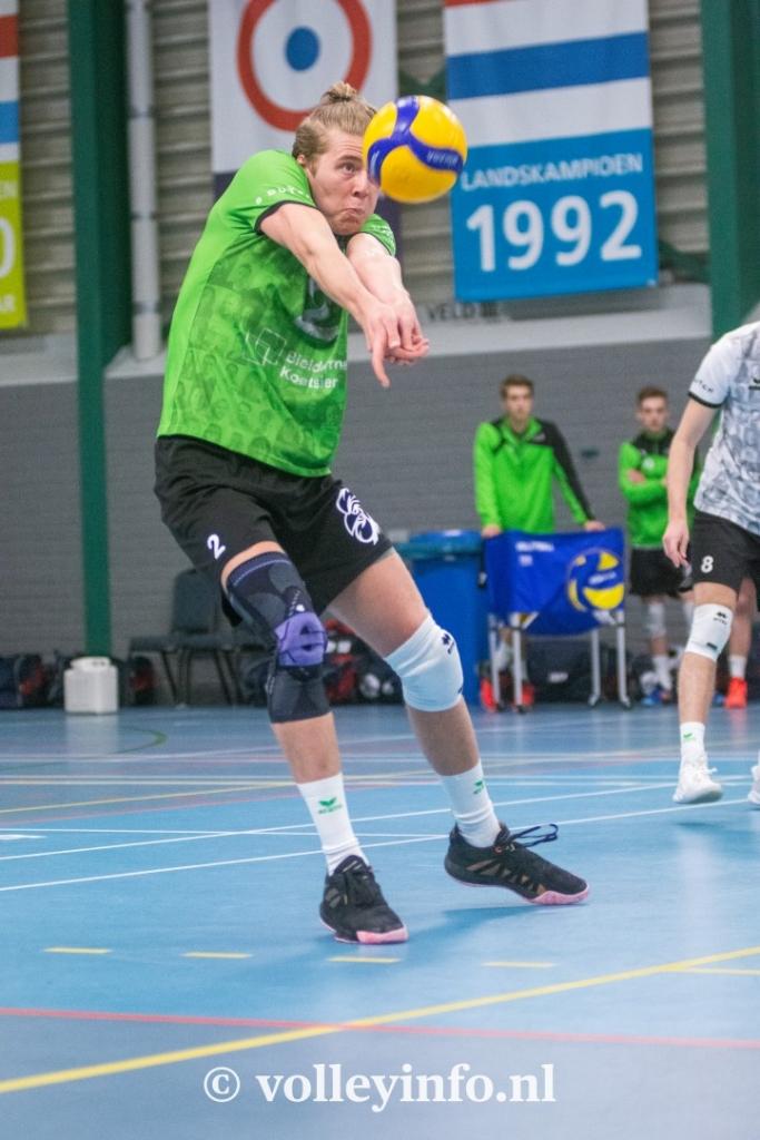 www.volleyinfo.nl-1551