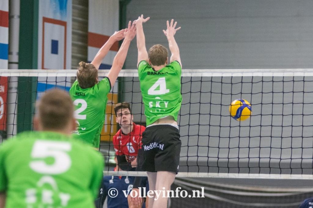 www.volleyinfo.nl-1552
