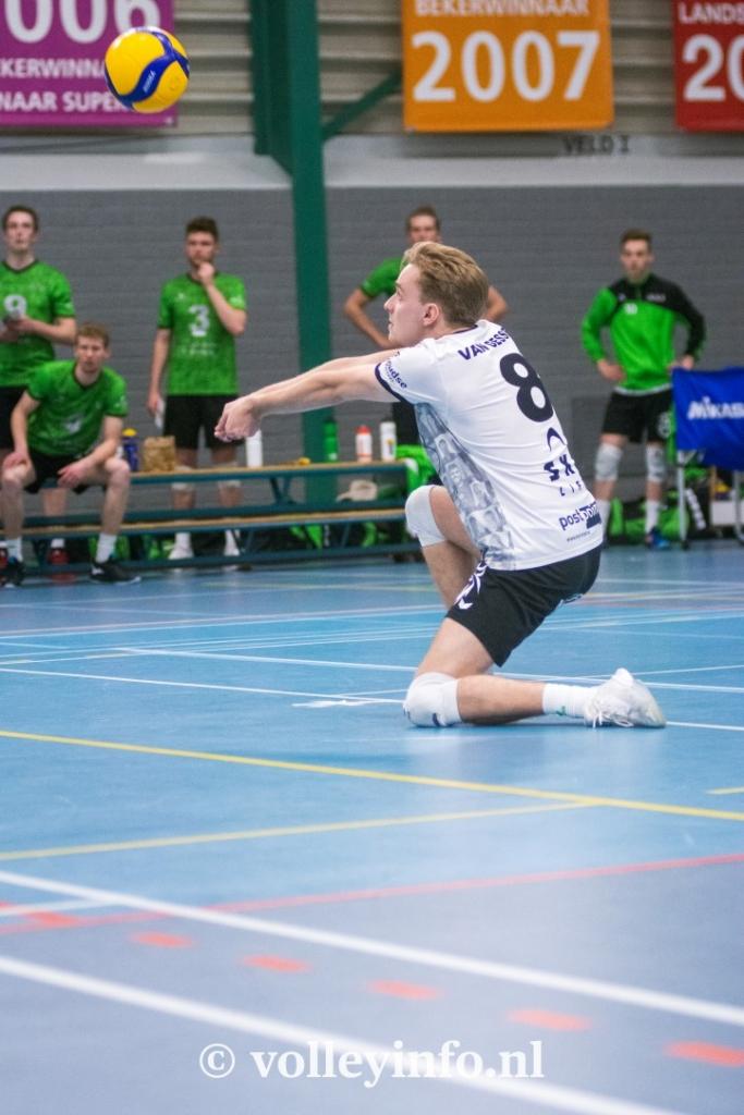 www.volleyinfo.nl-1554