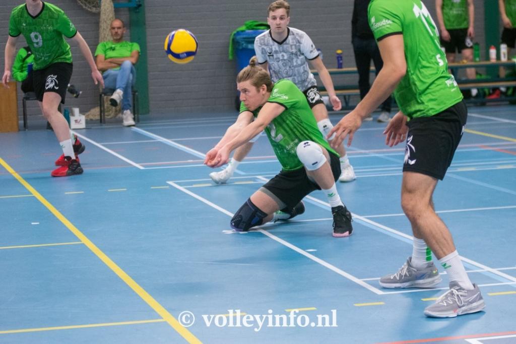 www.volleyinfo.nl-1556