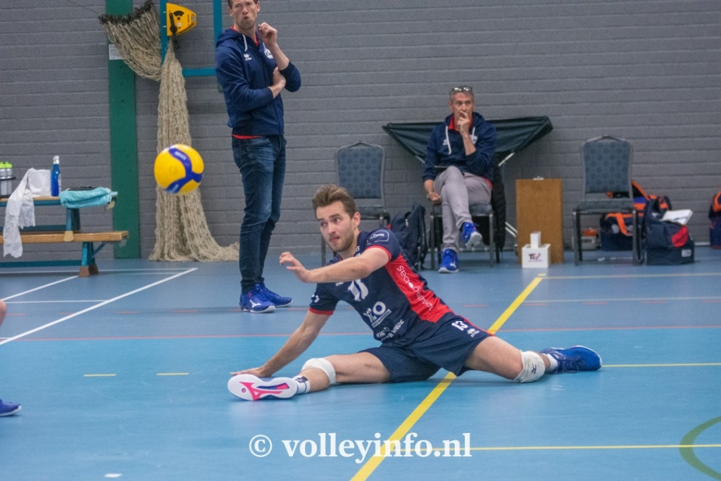 www.volleyinfo.nl-1557
