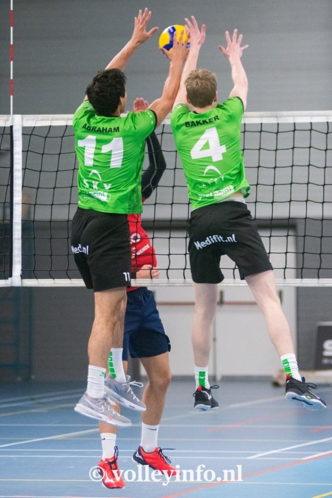 www.volleyinfo.nl-1558