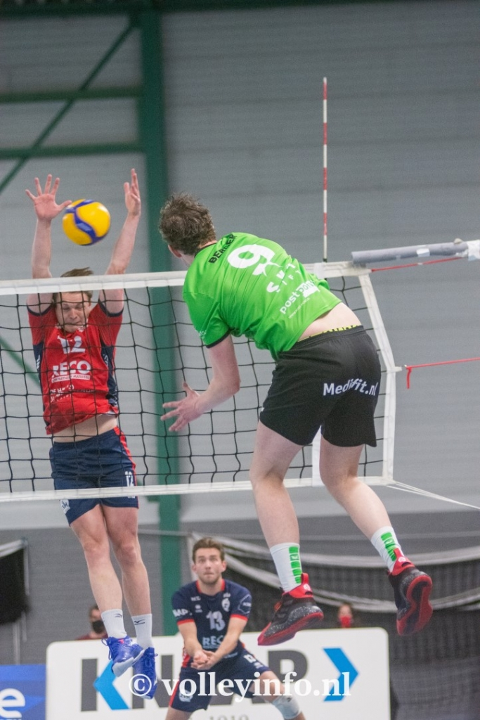 www.volleyinfo.nl-1560