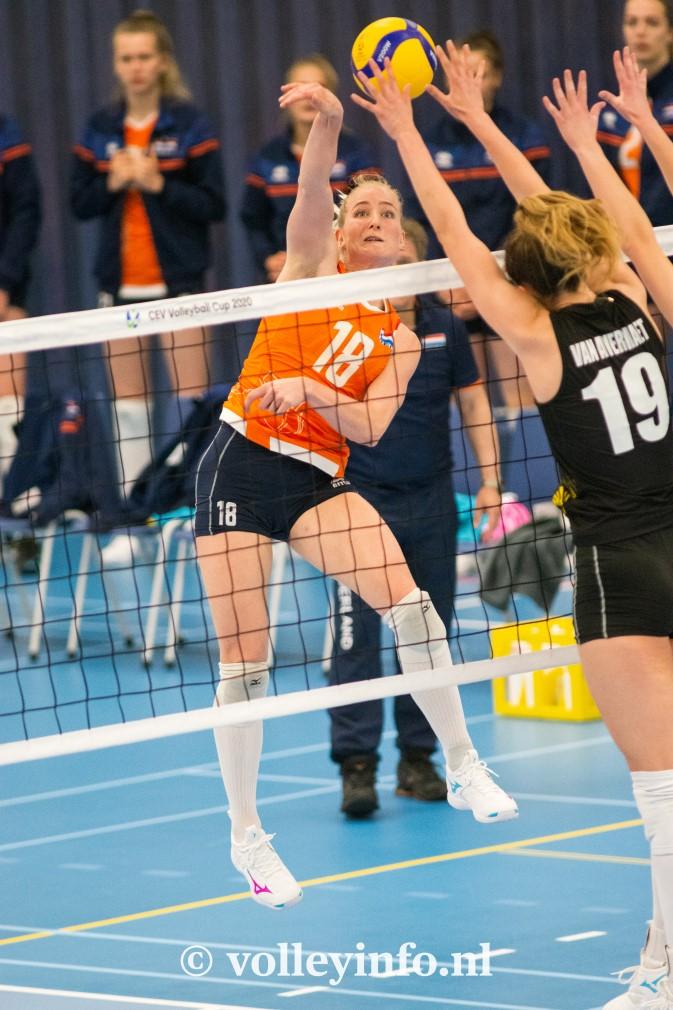 www.volleyinfo.nl-1570