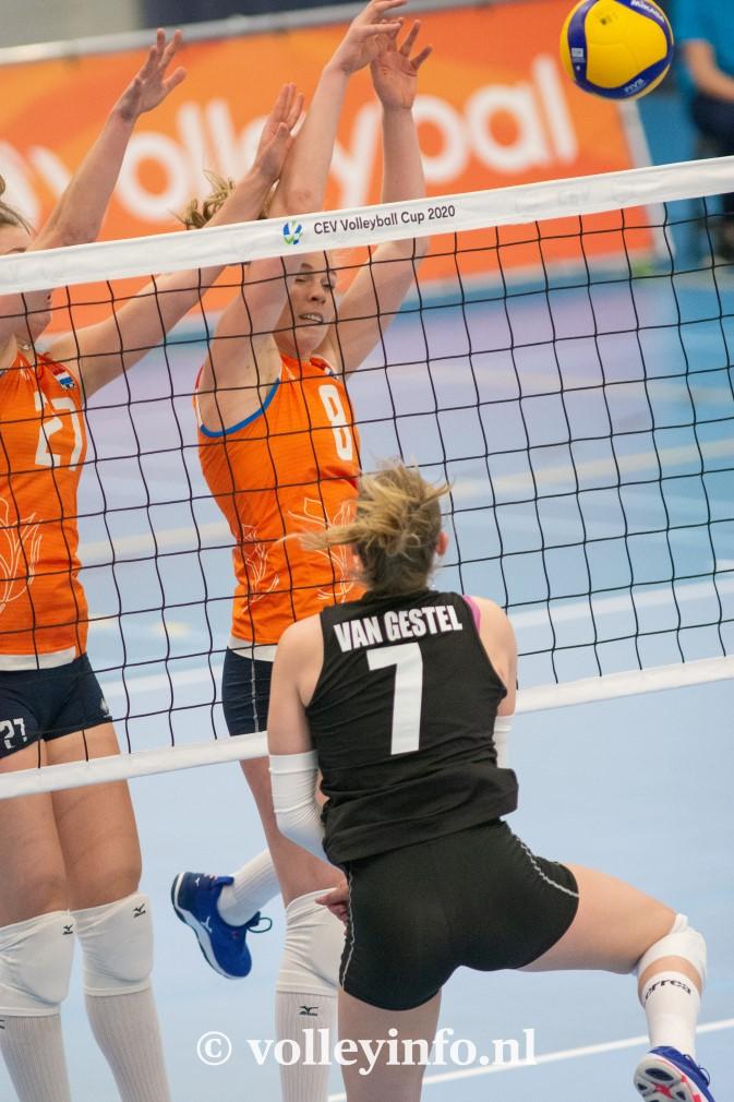 www.volleyinfo.nl-1571
