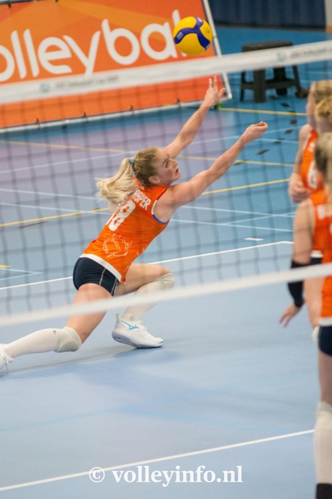 www.volleyinfo.nl-1573