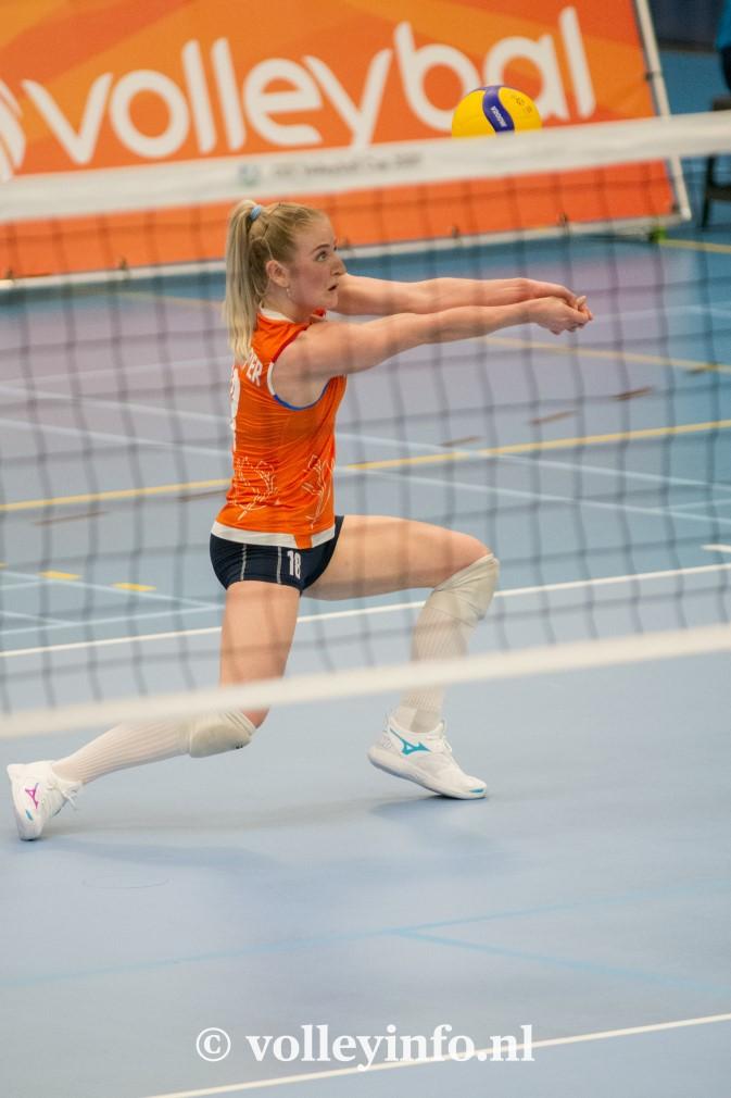 www.volleyinfo.nl-1574