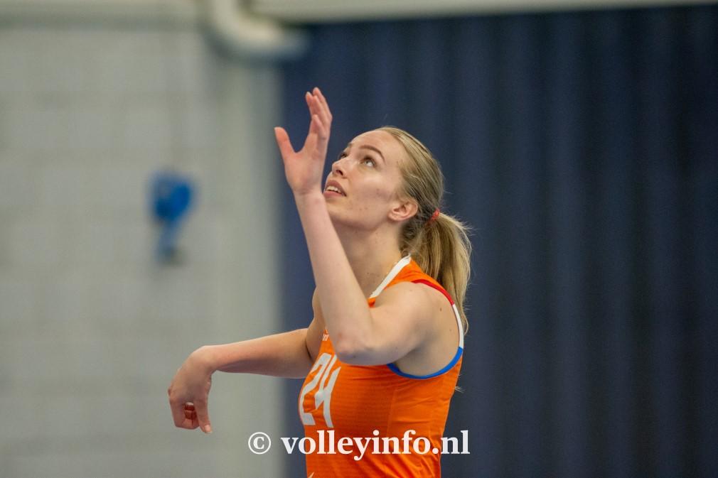 www.volleyinfo.nl-1575