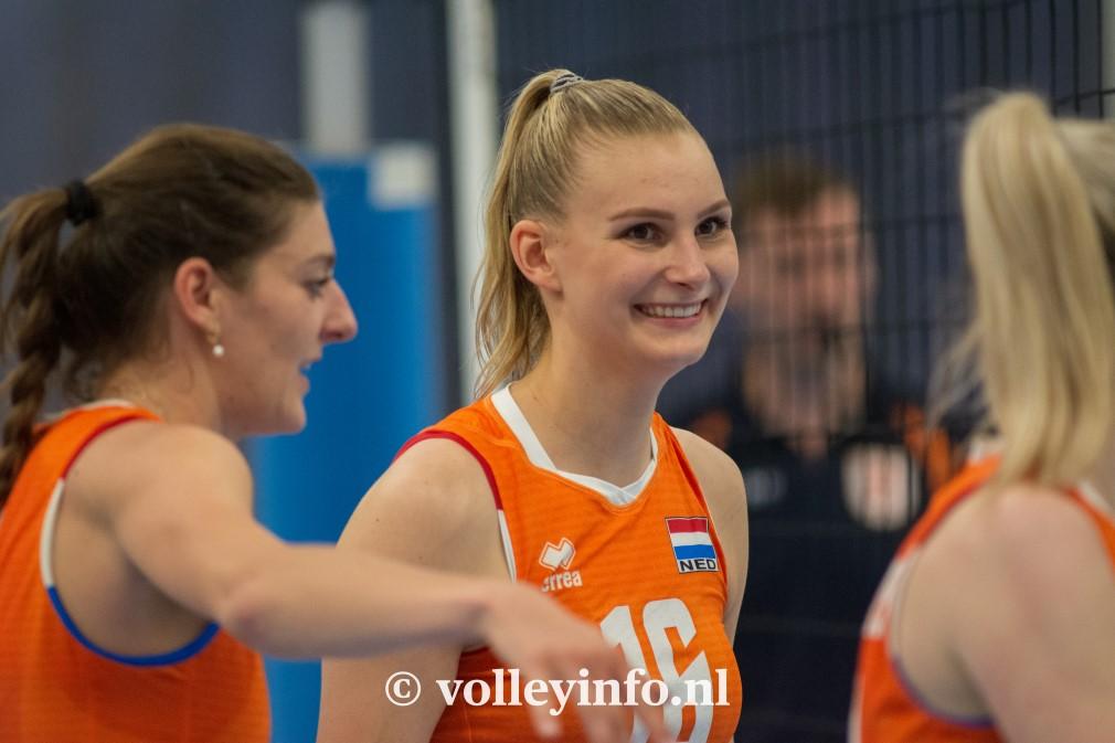 www.volleyinfo.nl-1577