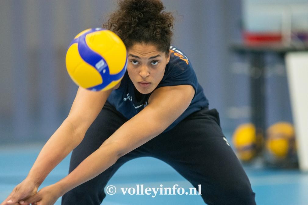www.volleyinfo.nl-1582