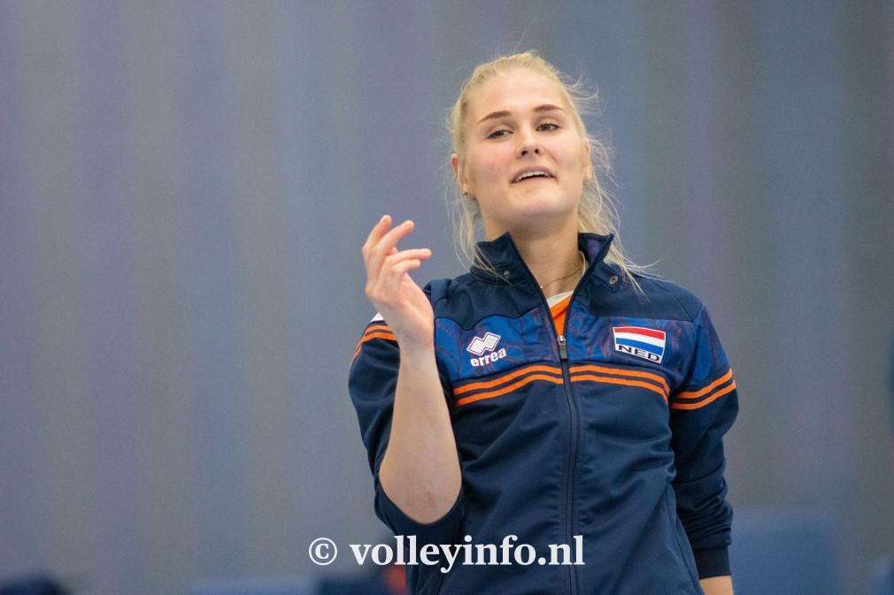 www.volleyinfo.nl-1583