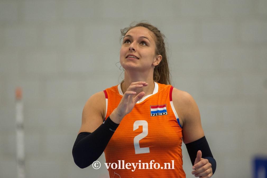 www.volleyinfo.nl-1584