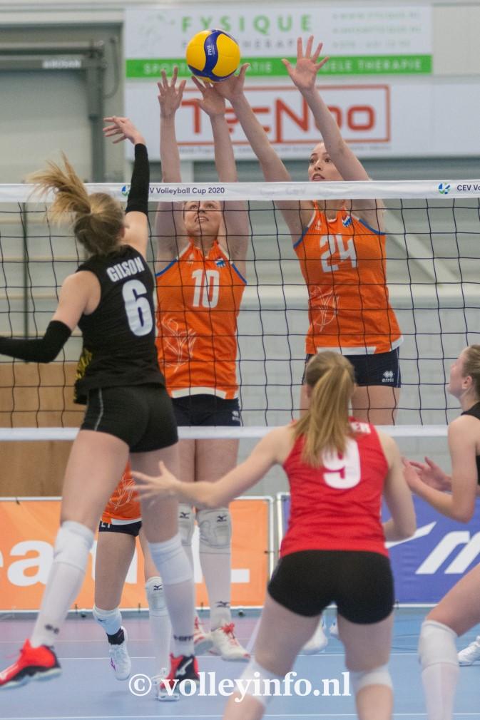 www.volleyinfo.nl-1586