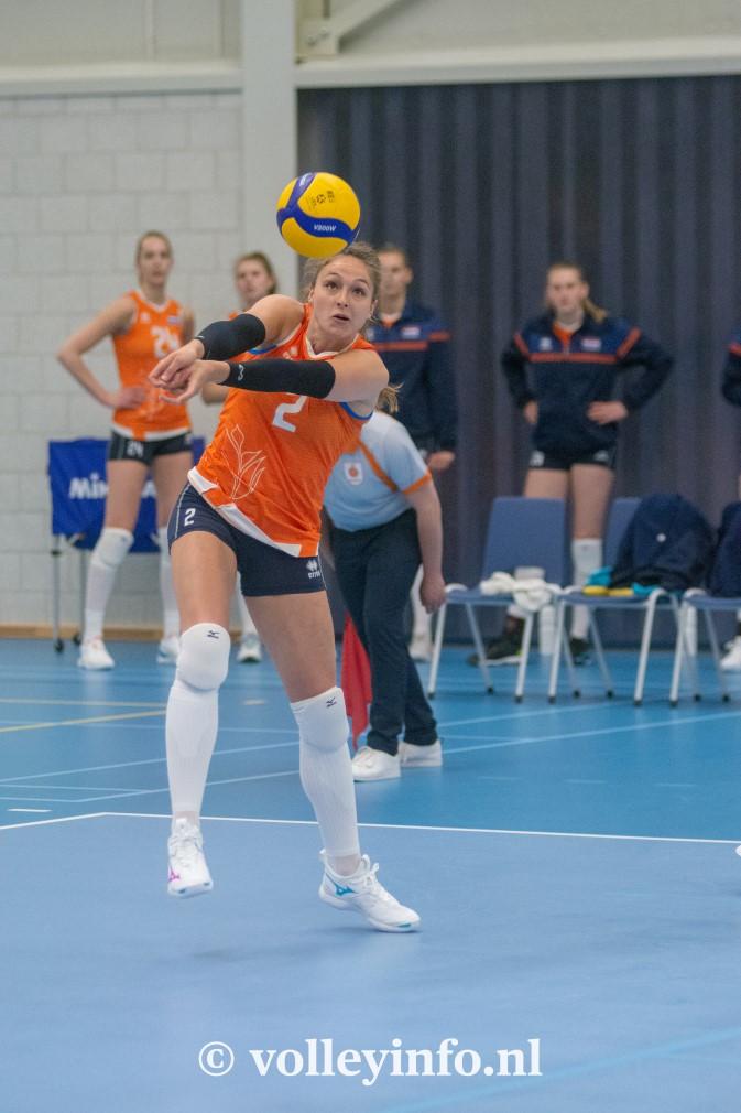 www.volleyinfo.nl-1588