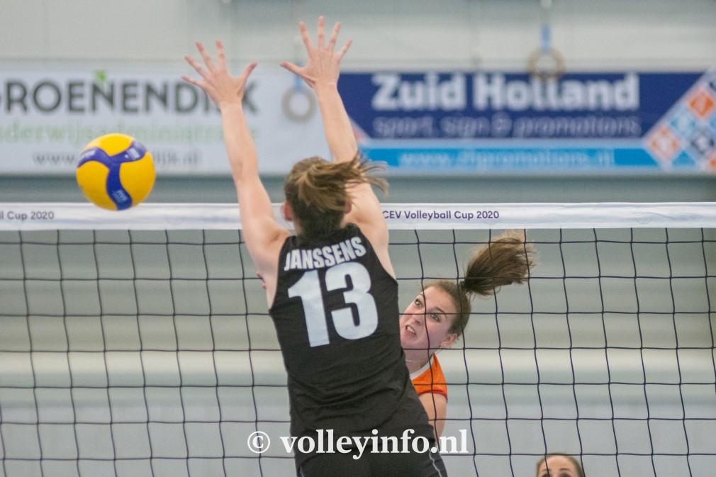 www.volleyinfo.nl-1594