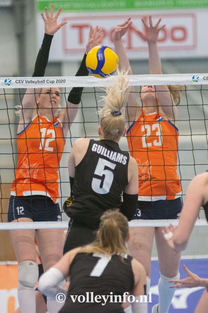 www.volleyinfo.nl-1602