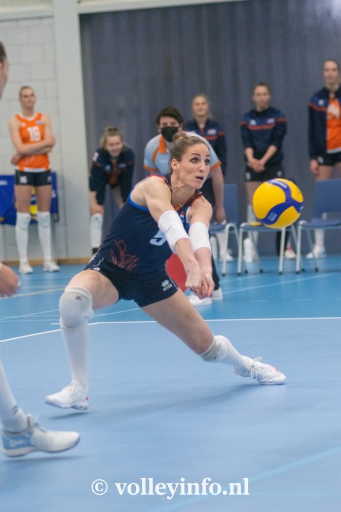 www.volleyinfo.nl-1606