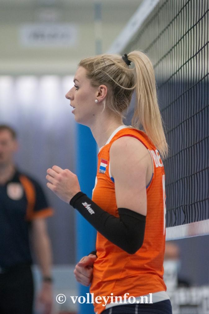 www.volleyinfo.nl-1607