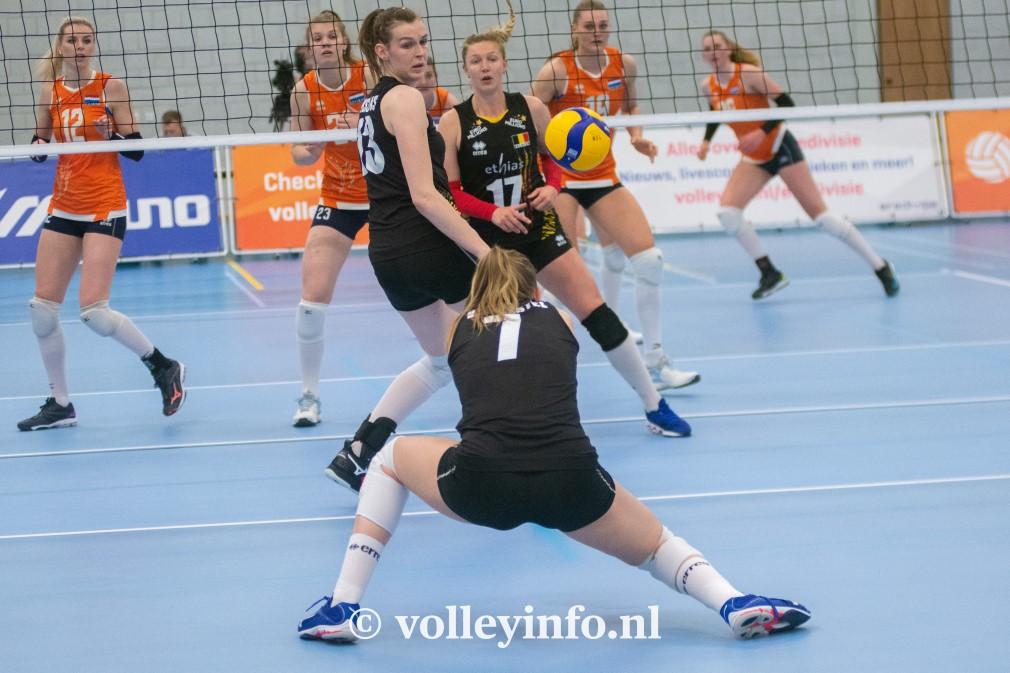 www.volleyinfo.nl-1612