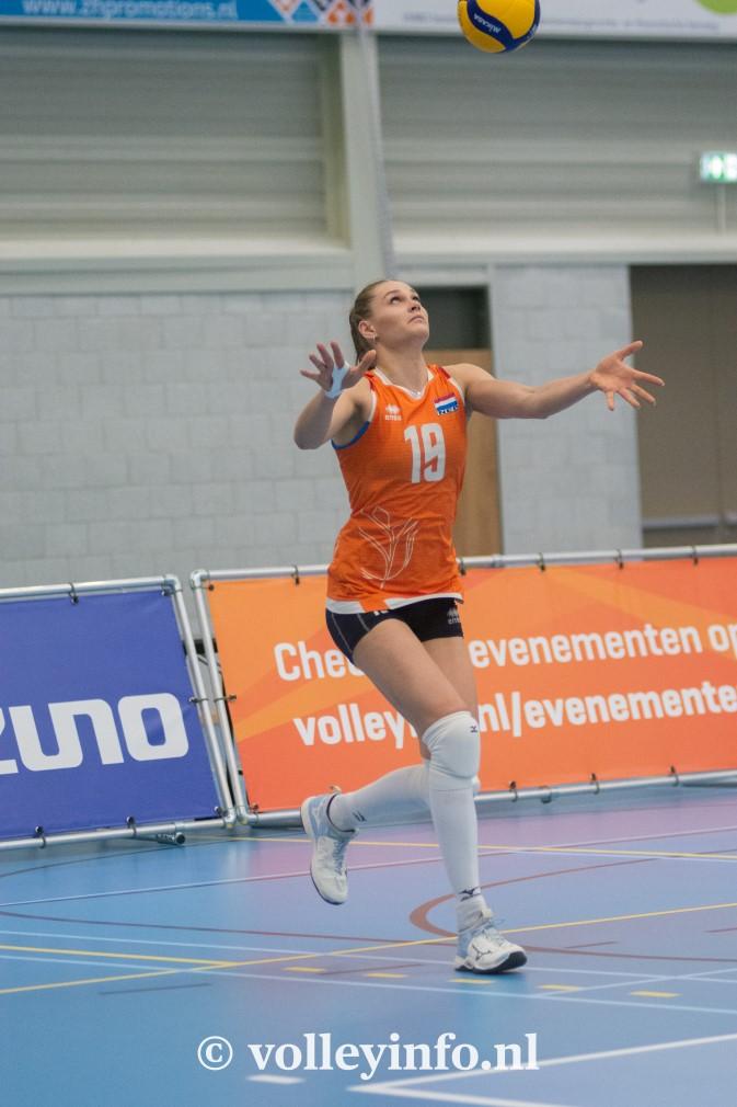 www.volleyinfo.nl-1618
