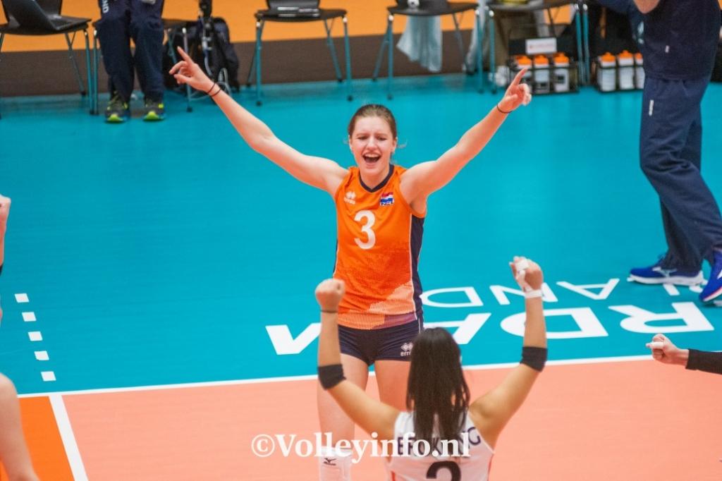 www.volleyinfo.nl-1673