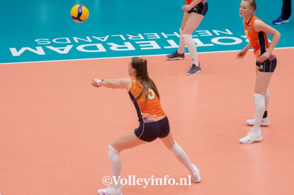 www.volleyinfo.nl-1675