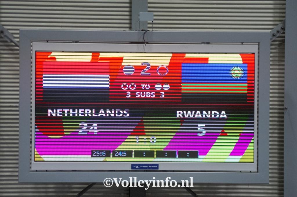 www.volleyinfo.nl-1677