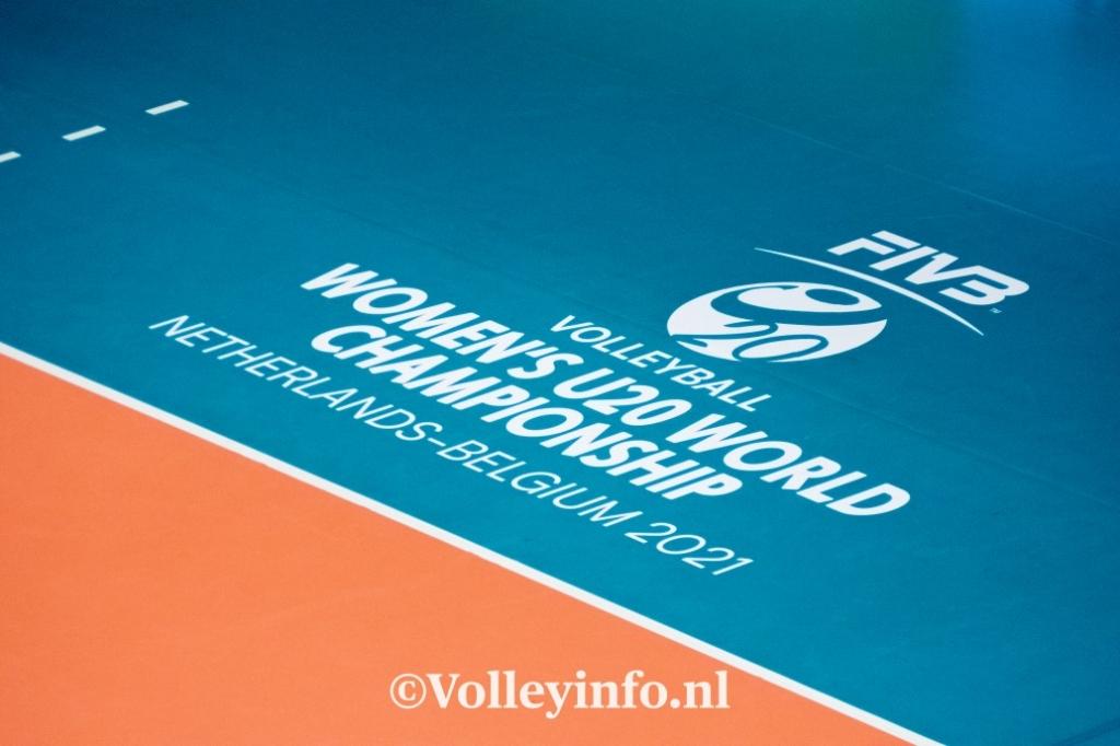 www.volleyinfo.nl-1685