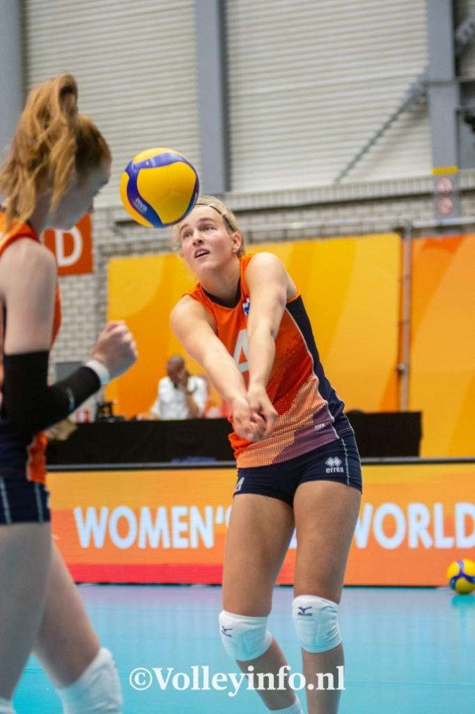www.volleyinfo.nl-1693