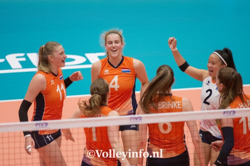 www.volleyinfo.nl-1709