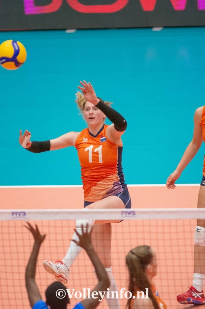 www.volleyinfo.nl-1710