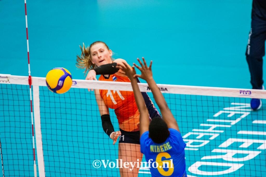 www.volleyinfo.nl-1717