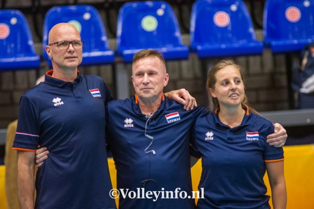 www.volleyinfo.nl-1718