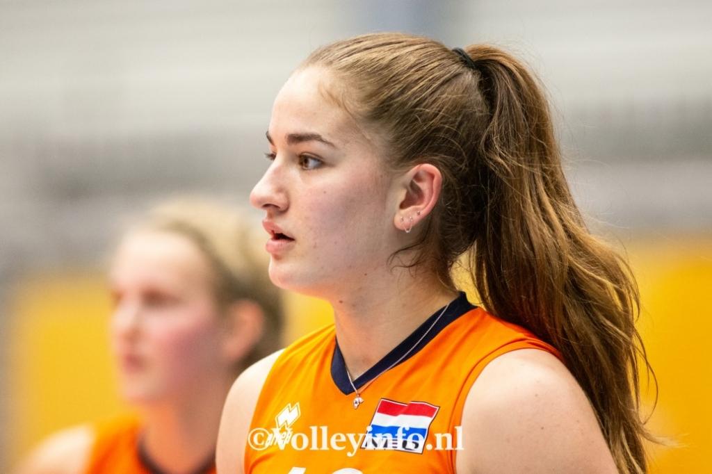 www.volleyinfo.nl-1721