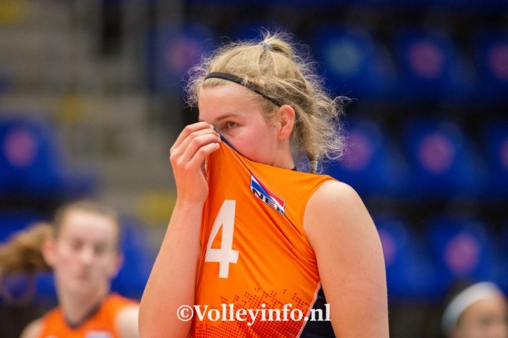 www.volleyinfo.nl-1722